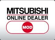 Проекторы и аксессуары Mitsubishi