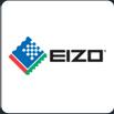 Компьютеры и периферия Eizo