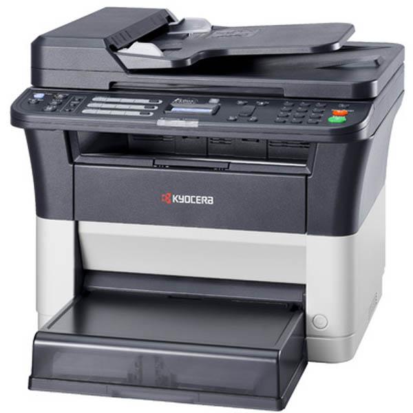 Как выбрать принтер или МФУ — статья на Яндекс