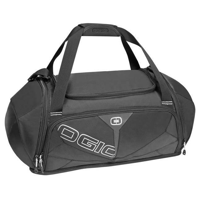 дорожная сумка Ogio : Ogio endurance black