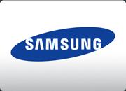 Проекторы и аксессуары Samsung