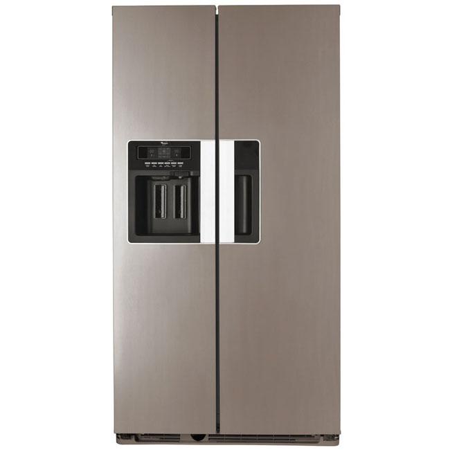 Холодильники Bosch.  Встраиваемые электрические духовки Whirlpool.