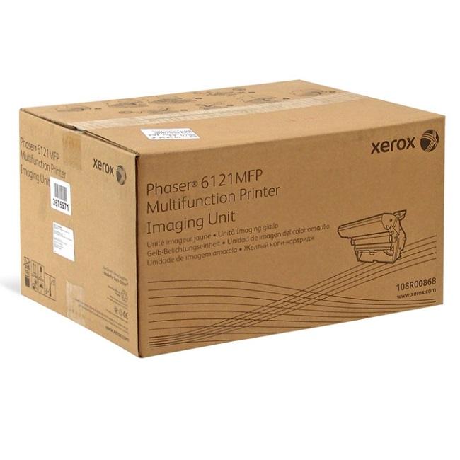 Картридж Blossom BS-C8774HE Light Cyan для HP Photo smart3100 Series -3108/3110/3110v/3110xi/3200 Series -3210/3210v/3210xi/3213/3300 Series -3310/3310xi/3313/8200 Series -8230/8238/8250/D7160/D7360/C5180
