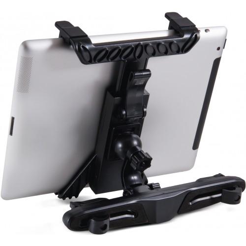 Автомобильные держатели для планшетов