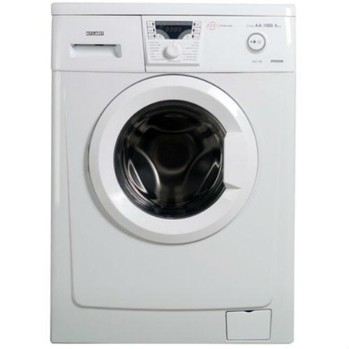Ремонт стиральных машин москва красносельская ремонт стиральной машины aeg инструкция