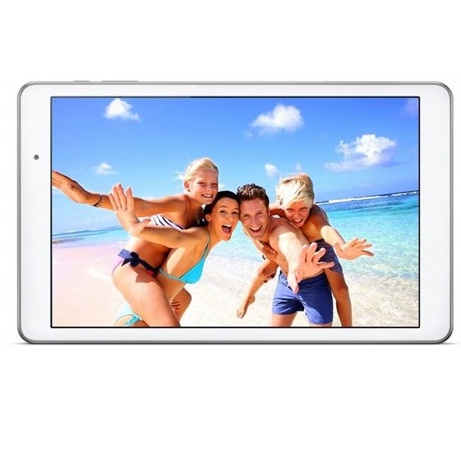 "������� Huawei MediaPad T2 PRO LTE 10"" 16GB White (53016223)"
