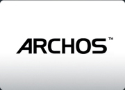 Ноутбуки и планшеты Archos