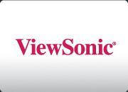 Ноутбуки и планшеты ViewSonic
