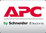 Компьютеры и периферия APC