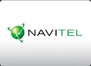 Товары для авто Navitel