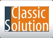 ���������� � ��������� Classic Solution