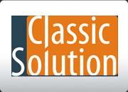 Компьютеры и периферия Classic Solution
