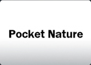 �������� � ������� Pocket Nature