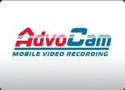 Ещё товары AdvoCam