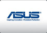 Компьютеры и периферия ASUS