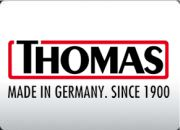 Бытовая техника Thomas