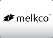 Ноутбуки и планшеты Melkco