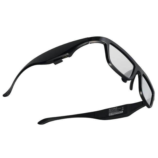 3d очки lg ag s350