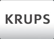 Бытовая техника KRUPS