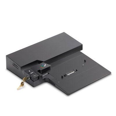 Док-станция Lenovo ThinkPad 6 Advanced Dock 39T4569