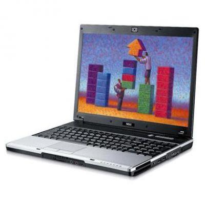 Ноутбук MSI VR610X-073