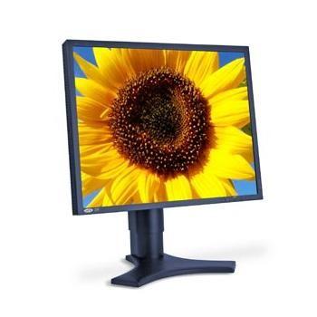 Монитор (old) LaCie 319 lcd Monitor 130732