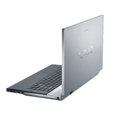 Ноутбук Sony VAIO VGN-FZ31MR