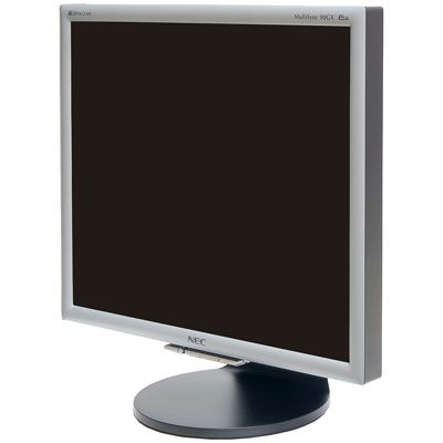 Монитор (old) Nec MultiSync 90GX2 Pro