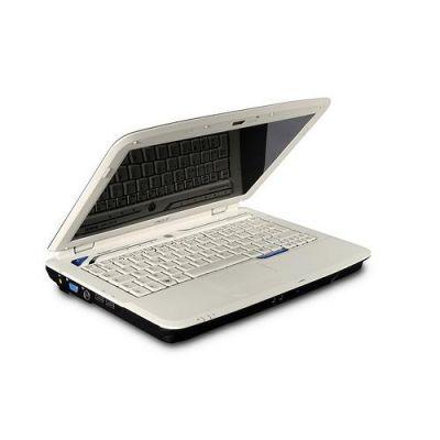 Ноутбук Acer Aspire 2920Z-3A1G16Mi LX.ANM0X.207