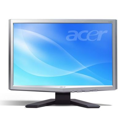 ������� (old) Acer X193Ws ET.CX3WE.012