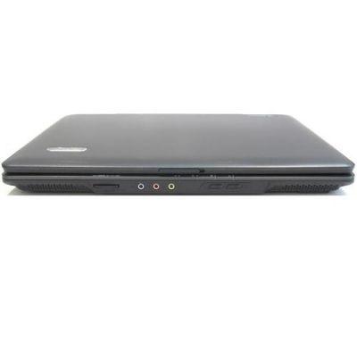 Ноутбук Acer Extensa 5620G-5A2G16Mi LX.EA20X.204