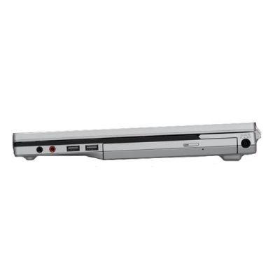 Ноутбук Sony VAIO VGN-FZ31SR