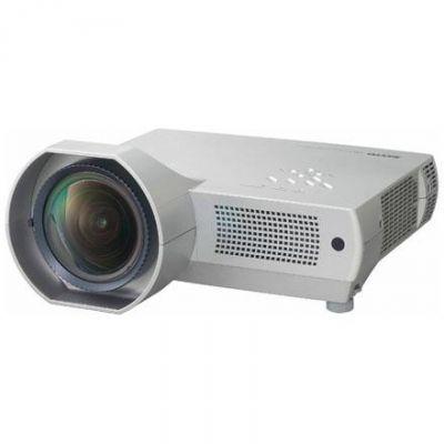 Проектор, Sanyo PLC-XL45