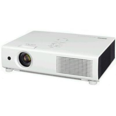 Проектор, Sanyo PLC-XU111
