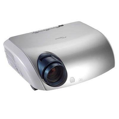 Проектор, Optoma HD75