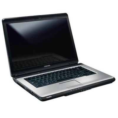 Ноутбук Toshiba Satellite L300 - 11Q