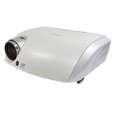 Проектор, Optoma HD800X