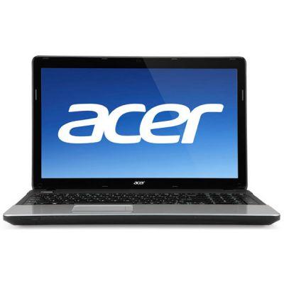 Ноутбук Acer Aspire E1-571G-33114G50Mnks NX.M0DER.027