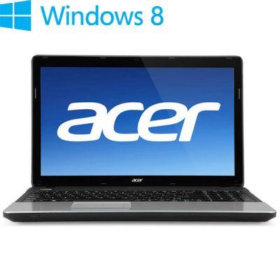 Ноутбук Acer Aspire E1-571G-33114G50Mnks NX.M0DER.028