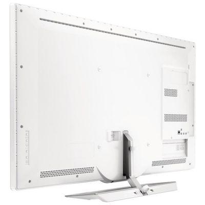 Телевизор Philips 46PFL9707T/12