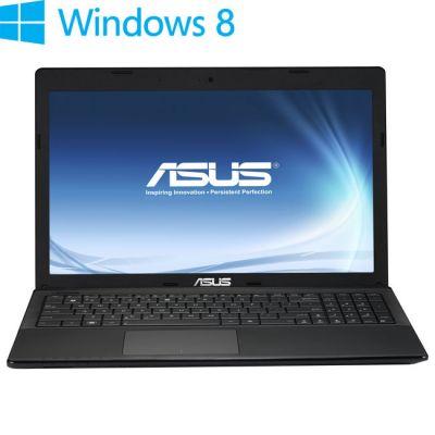 Ноутбук ASUS X55U 90N8OA248W22235843AU