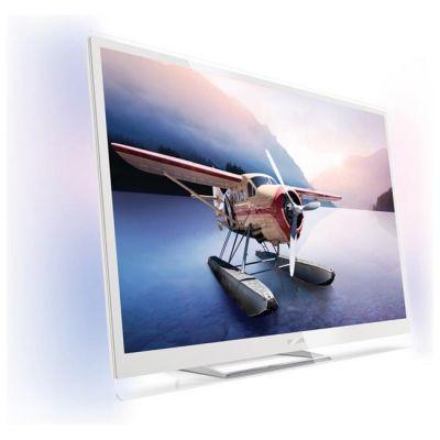 Телевизор Philips 42PDL6907T/12