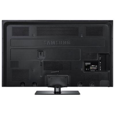 Телевизор Samsung PS-51E6507