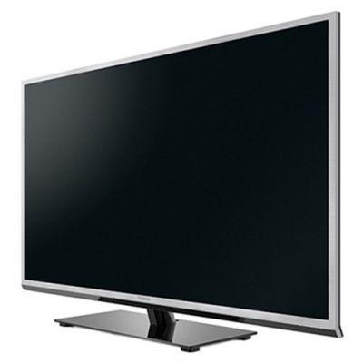 Телевизор Toshiba 46TL963RB