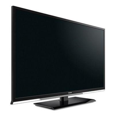 Телевизор Toshiba 40RL953RB