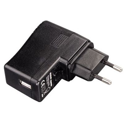 Xavax �������� ���������� USB �������, 5 �/2100 ��, ������ H-111949