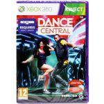 Игра для Xbox 360 Dance Central 3