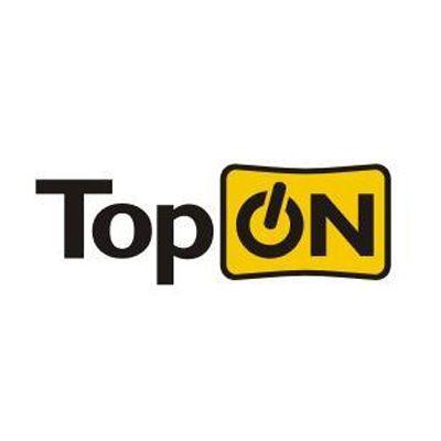 ������� ������� TopON ������������� 18.5V -> 4.6A 85W ��� �������� Apple MacBook Pro 13-15-17 TOP-AP04CC
