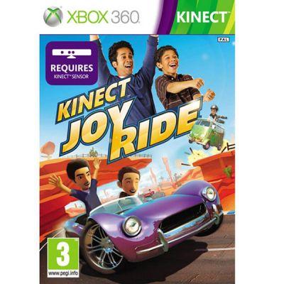 Игра для Xbox 360 Joy Ride Z4C-00017