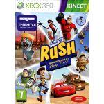 Игра для Xbox 360 Pix Rush